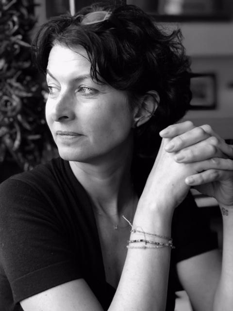 https://www.barfcoach.com/wp-content/uploads/2020/02/Portrait-Maria.jpeg